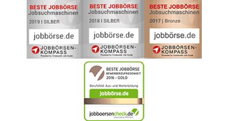 Arbeitsagentur Augsburg Jobbörse
